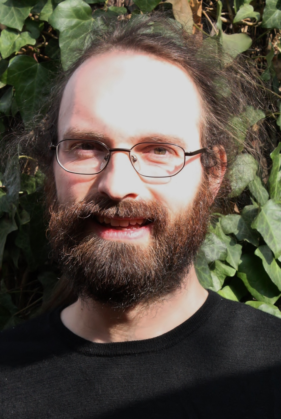 Jonathan Jura